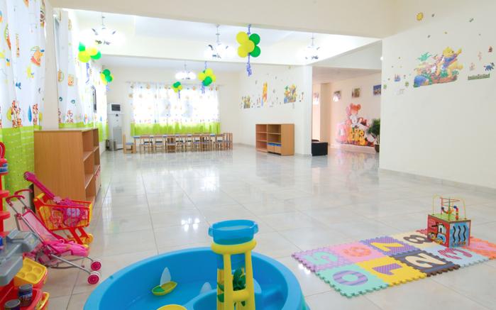indoorplayarea